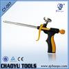 CY-097 New Patented Plastic Polyurethane Foam Heat Insulation