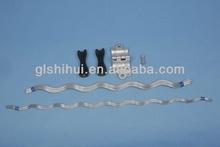 opgw cable suspension tightener