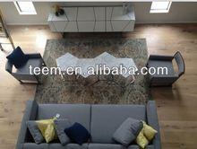 2014 modern interior furniture new manufacture furniture hardware for window T-56A