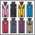 حار بيع 2015 الحمالات الجلدية الرجال الترويج أزياء رخيصة للبيع بالجملة
