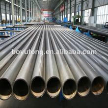 Carbon seamless steel tube,seamless steel pipe