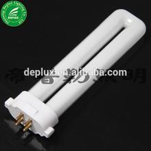 Energy saving fluorescent tubes 18w 26w 32w 42w 57w 27w 36w 22w 28w
