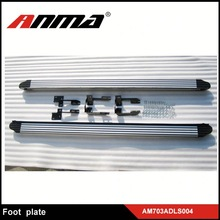 Anma hot sale outback running boards