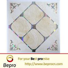 PVC decorative ceiling for roof design