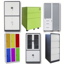 office coffee cabinets/Enter web browsing products