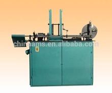 Pencil machine/pencil production line/End Cutting Machine