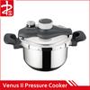 Hot Popular Design Commercial Pressure Cooker