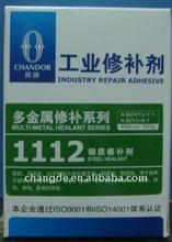 Industrial Repair Sealant
