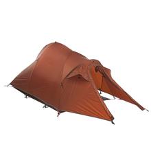 Outdoor 4 season 2 man ultralight tents camping