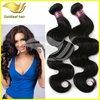 grade 5a-7a virgin body wave brazilian hair bundles,malaysian weft hair,peruvian weave hair
