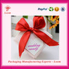 paper indian sweet boxes for weddings decorate wedding favor box for sale