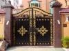 Garden gate;swing gate;slidng gate