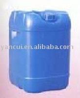 Methyl Salicylate(Cas no.:119-36-8 )