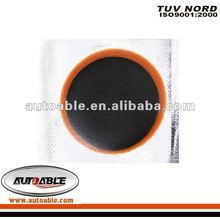 tire repair tube patch ZQ0402