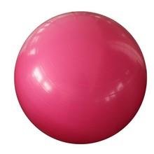 eco anti-burst ball pilates ball gym ball
