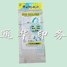 custom printed opp poly bag with header/opp bag with hanging header/plastic bag making machine