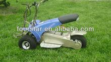 Golf Trike SX-E0906-3A