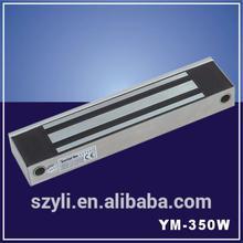 Waterproof Electromagnetic Lock