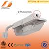 Plastic IP55 CFL 36W E27 street light CE
