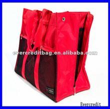 2012 new design fashionable handbags 2012