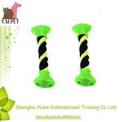 Durable Chewing Dog Rope Toys