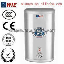 electric hot water heater(shine external shell)