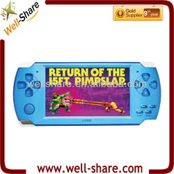 game mp4 player, game mp4, digital game mp4 player