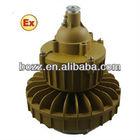 Ex de IICT4-T6 40-70W BridgeLux /CREE LED IP66/IP67 WF2 BFD-6110 Flameproof Explosion Lamp Light