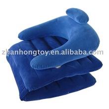 2013 new design PVC inflatable sofa