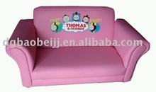 children leather thomas sofa furniture