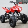 shineray 250cc atv (QW-ATV-08C)