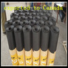 Chinese manufacture for cheap petroleum asphalt roll roofing underlayment felt bitumen roofing felt