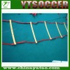 20' adjustable agility speed training ladder in sports or entertainment .(Football & Soccer Training Equipment)