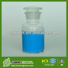 Acetamiprid 20% SP,insecticide,pesiticide manufacturer