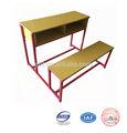Mobiliarioescolar/chair\student mesa de escritorio y una silla sf-3250-2