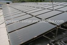 Popular Solar Collector