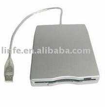 usb external floppy disk drive(LF-USBF11)