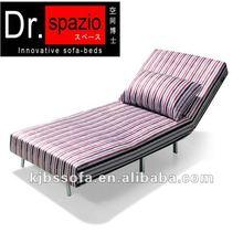 Single sofa bed 9013-K616