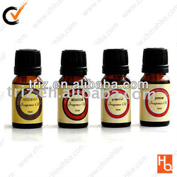 OEM 100% Pure Essential Oil / Fragrance Oil