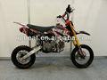 Pocket bike 150cc cee, moto 125cc.( db150- 2)