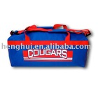 Fashion Gym sports bag