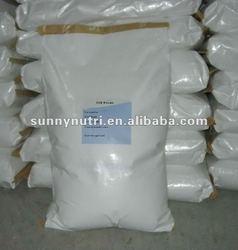 Pure Urea Formaldehyde Resin Powder (glue)