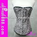 venda quente bonito moda plus size feminina thong