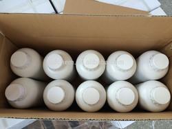 Mango fertilizer 95%TC, 10%WP, 15%WP, 25%SC/WP Paclobutrazol