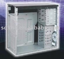 5000series computer case pc case