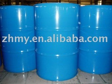 QD gasoline engine oil