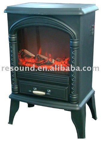 Electric Stove MX-FS1510A