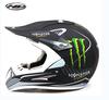 ece off road helmet /cross helmet HD-802