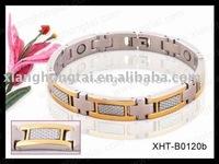 modern indian jewellery