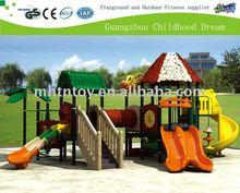 2012 New Design Outdoor Toys For Kids (HA-03801)